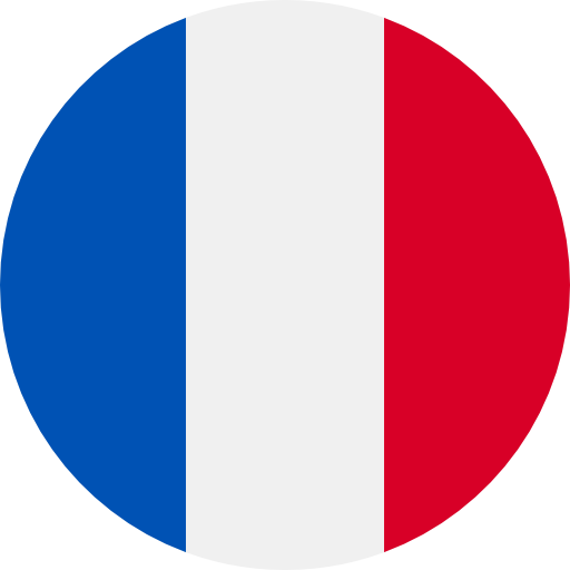 Alloga France