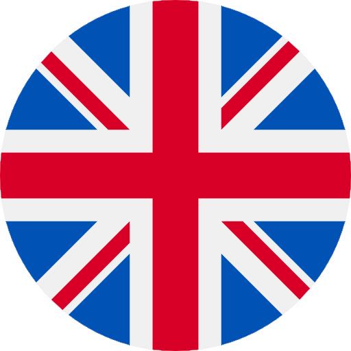 Alloga UK
